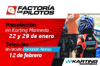 banner-factoria-de-pilotos-1