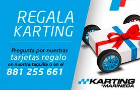 banner-web-tarjeta-regalo3