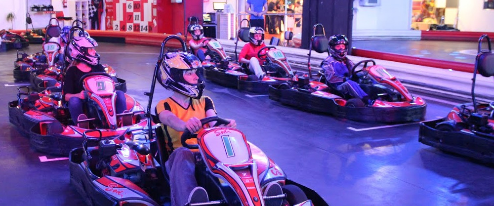 campeonatos-kartingmarineda