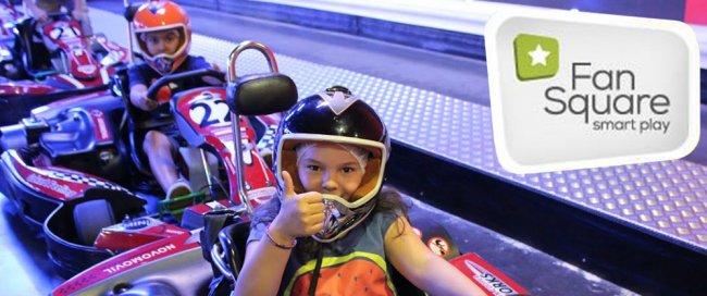 cumpleaños-karting-marineda-fan-square