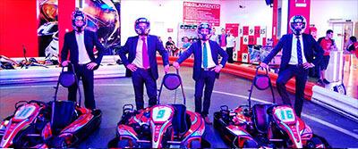 eventos-empresas-kartingmarineda