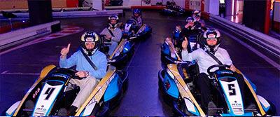 eventos-grupos-kartingmarineda