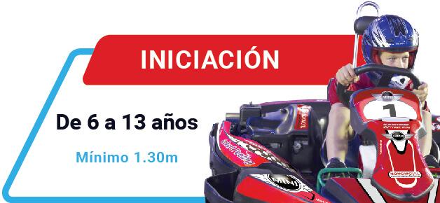 kart-instalaciones-01
