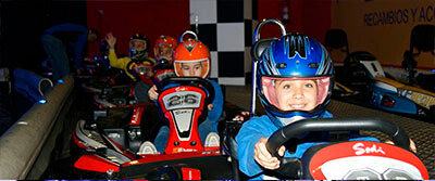 seguridad-vial-kartingmarineda