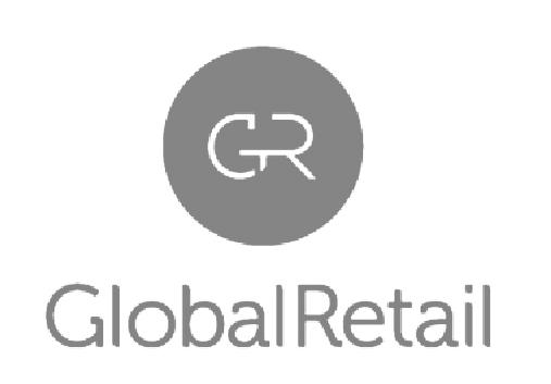 Logos-empresas-10