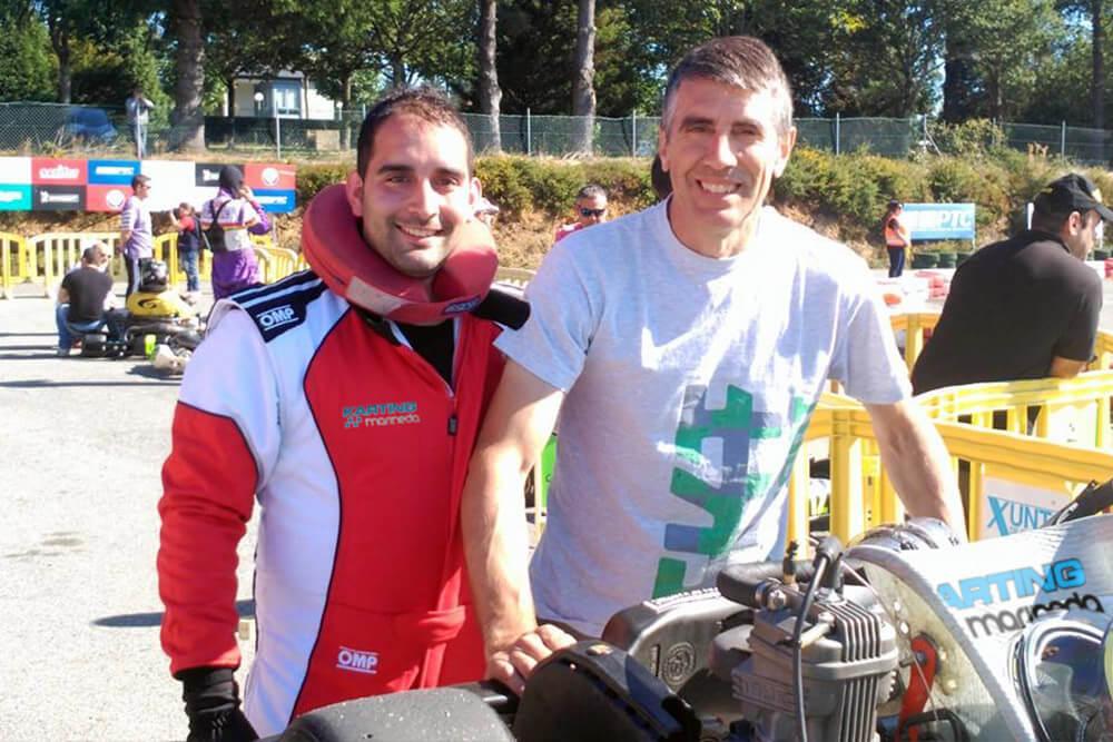 alberto-factoria-de-pilotos-karting-marineda