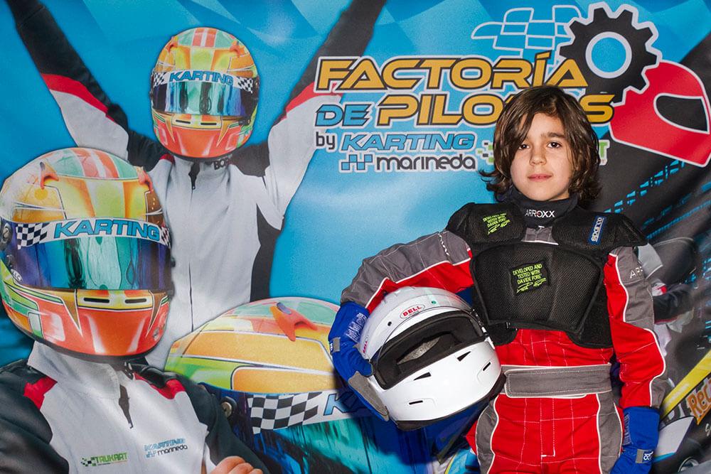 jaime-factoria-de-pilotos-karting-marineda