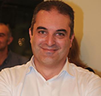 Testimonio De Pablo Quinteiro Del Grupo Recalvi