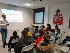 briefing_presentacion_seleccion_de_pilotos