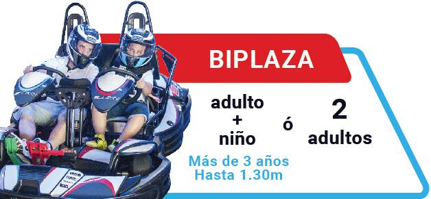 kart-instalaciones-03