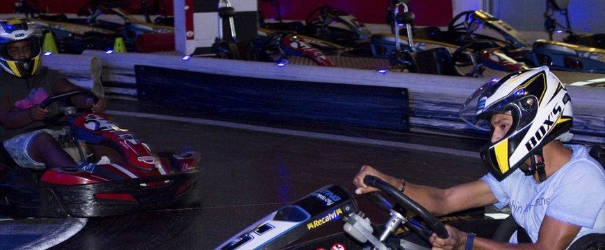 configura-carrera-de-grupo-kartingmarineda-1