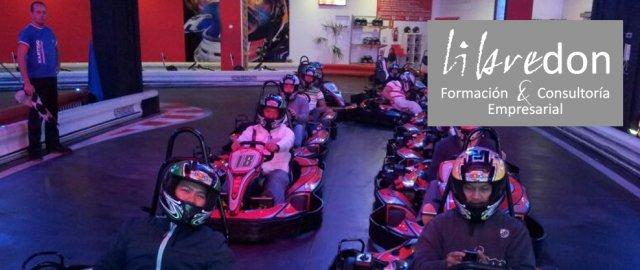 evento-karting-libredon