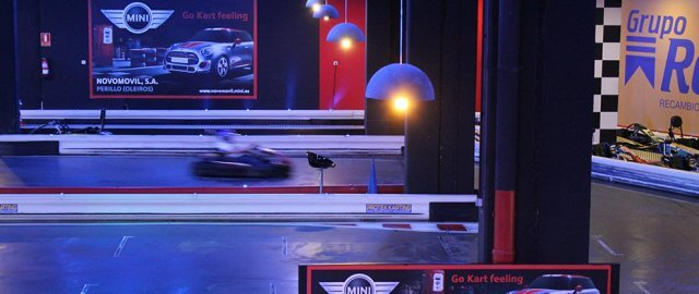 eventos-empresas-anunciantes-karting-marineda