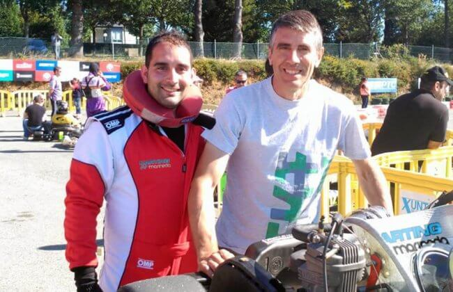 alberto-factoria-de-pilotos-karting-marineda