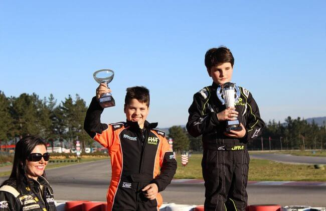 guillermo-factoria-de-pilotos-karting-marineda