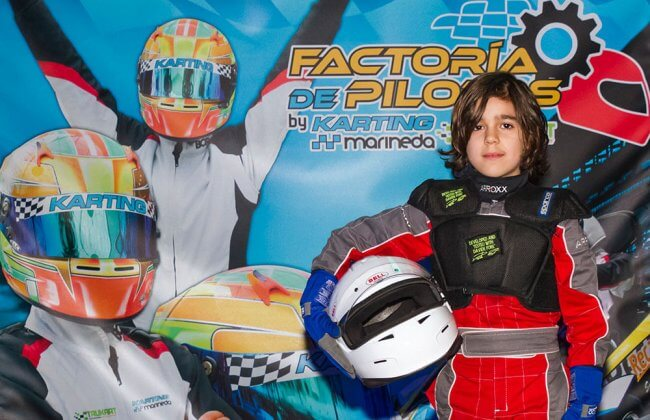 jaime-factoria-de-pilotos-karting-marineda