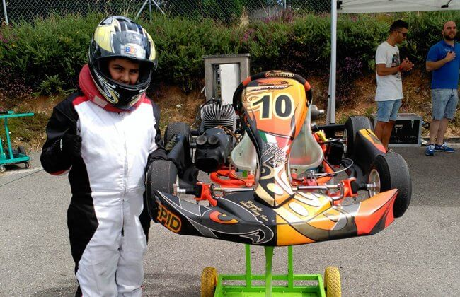 marcos-factoria-de-pilotos-karting-marineda