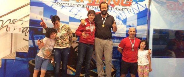 campeonato-padres-e-hijos