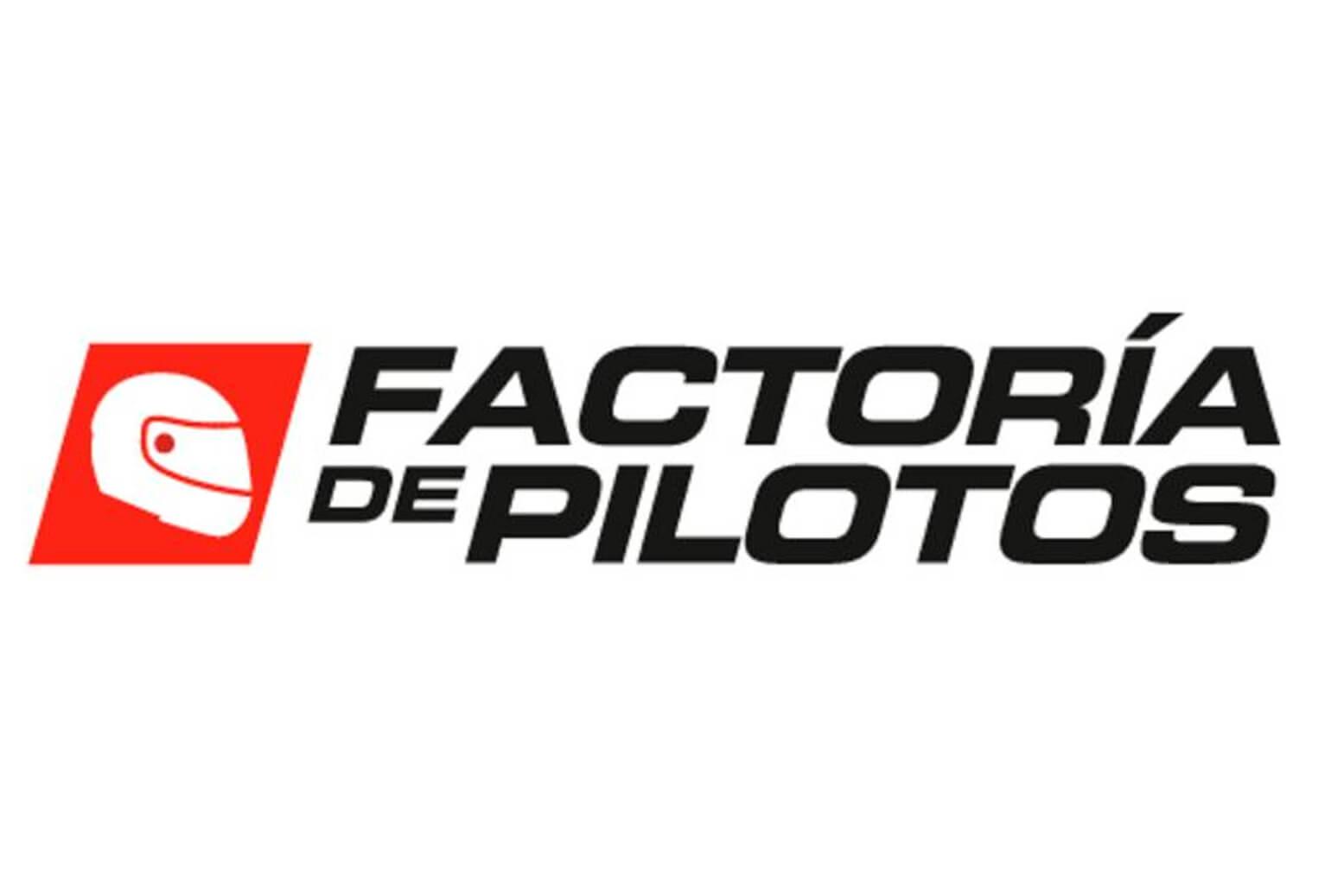 Inscripción Prueba De Preselección – Factoría De Pilotos 2019